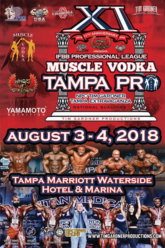2018-TampaPro-Poster-v6